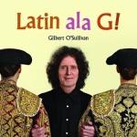 Gilbert O'Sullivan - Gilbert O'Sullivan - No Way