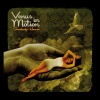 Venus In Motion  - This Woman