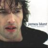 James Blunt  - You're beautiful (Acoustic vers)