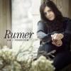 Rumer  - Long Long Day