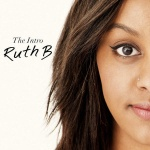 Ruth B - Ruth B - Lost Boy