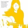 Lisa Ono  - Historia De Un Amor