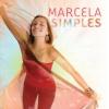 Marcela Mangabeira  - You're Beautiful