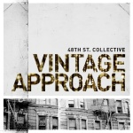 48Th St. Collective - Gypsy Woman (She's Homeless)