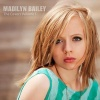 Madilyn Bailey  - Titanium