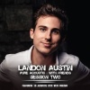 Landon Austin  feat. Lindsay Ell  - Sugar