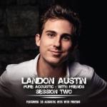 Landon Austin - Sugar