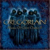 Gregorian  - In a Moment of peace
