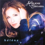 Helene Segara - Ella, Elle L'a