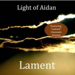 The Light Of Aidan - The Light Of Aidan - Snowbird