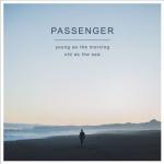 Passenger - Passenger - Somebody's Love