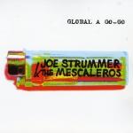 Joe Strummer - Joe Strummer feat. The Mescaleros - Mondo Bongo