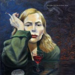 Joni Mitchell - Joni Mitchell - Both Sides Now