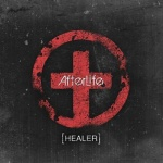 Afterlife - Afterlife - Shine
