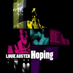 Louie Austen - Louie Austen - Hoping