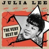 Julia Lee  - Julia Lee - Julia's Blues