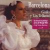 Giulia Y Los Tellarini  - Barcelona