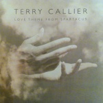 Terry Callier - Terry Callier - Love Theme From Spartacus
