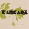 Kaskade  - Kaskade - Wink Of An Eye