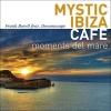 Frank Borell  - Frank Borell - Landpartie (Gregorian mix)