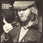 Harry Nilsson - Harry Nilsson - Over The Rainbow