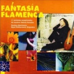 Gustavo Montesano - Gustavo Montesano - Tango Serenato