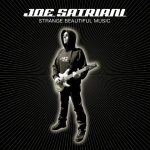 Joe Satriani - Joe Satriani - Sleep Walk