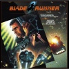 New American Orchestra  - Blade Runner Blues