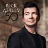 Rick Astley  - Wish Away