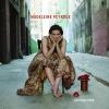 Madeleine Peyroux  - J'ai deux amours