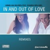 Armin  Van Buuren  - In and out of love (white stone acoustic edit)