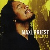 Maxi Priest  - Fields