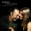 Miten with Deva Premal  - So Much Magnificence