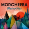 Morcheeba  - Under The Ice
