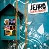 Jehro  - Night Shines