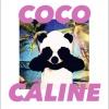 Julien Dore  - Coco Caline