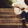 William Fitzsimmons  - Fortune
