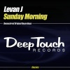 Levan J  - Sunday Morning