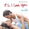 John Powell  - Make Up Kisses