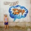 Zeep  - Zeep - Baby
